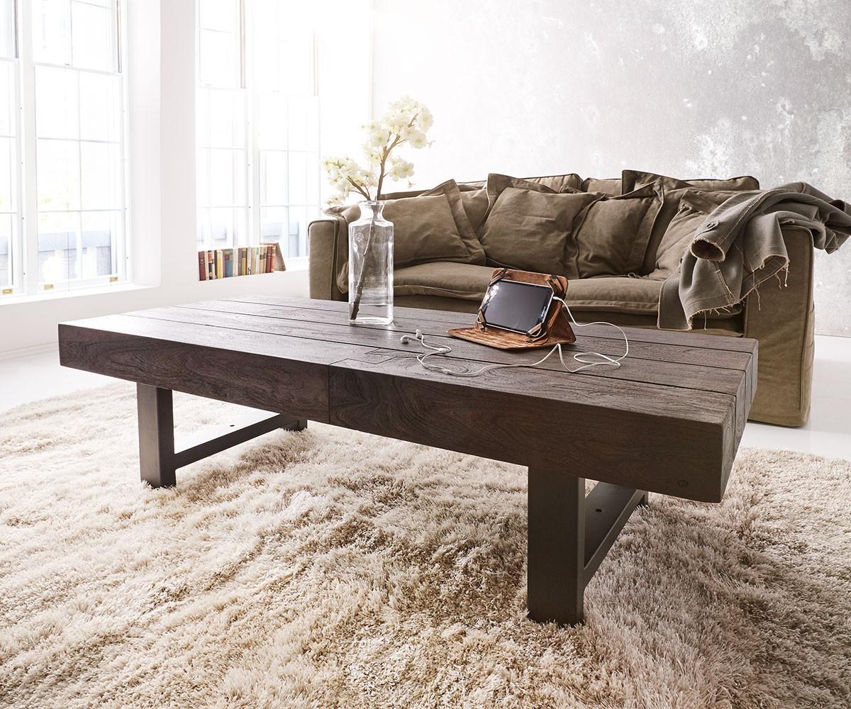 couchtisch truhe eiche finest eiche massiv vollholz farbig antik elfenbein blond vintage u bild. Black Bedroom Furniture Sets. Home Design Ideas
